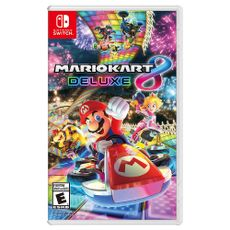 Nintendo-Switch-Videojuego-Mario-Kart-8-Deluxe-1-184921057
