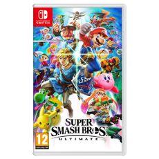 Nintendo-Switch-Videojuego-Super-Smash-Bros-Ultimate-1-184921058