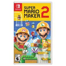 Nintendo-Switch-Videojuego-Super-Mario-Maker-2-1-184921059
