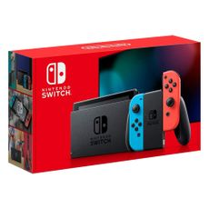Nintendo-Consola-Switch-Ne-n-1-167890254
