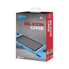 KXT-Case-de-Silicona-para-Nintendo-Switch-1-167890260