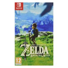 Nintendo-Switch-Videojuego-The-Legend-of-Zelda-Breath-of-the-Wild-1-184694473