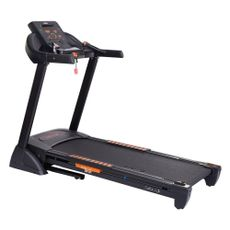 Active-Life-Trotadora-Runner-Pro-5100-20-Km-h-1-183588430