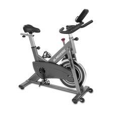 Active-Life-Bicicleta-Spinning-Max-100-1-183588432