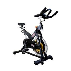 Active-Life-Bicicleta-Spinning-2000-1-183588433