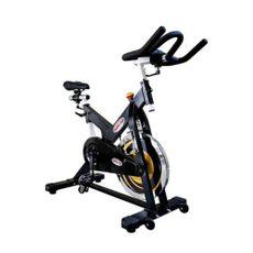 Active-Life-Bicicleta-Spinning-2000-1-183588433