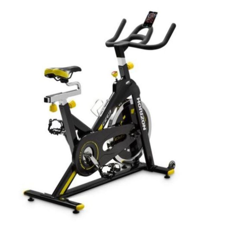 Active-Life-Bicicleta-Spinning-GR3-Indoor-Cycle-1-183588434