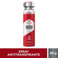 902090-old-spice-sudor-defense