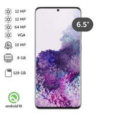 Samsung-Galaxy-S20-Gris-1-129483247