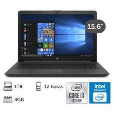 Hp-Notebook-HP-250-G7-15-6-Intel-Core-i3-1-183588401