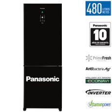 Panasonic-Refrigeradora-480-Lt-NR-BB71GVFBD-Prime-Fresh-1-184386257