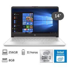 Hp-Laptop-14-dq1002la-14-Intel-Core-i3-1-182967809