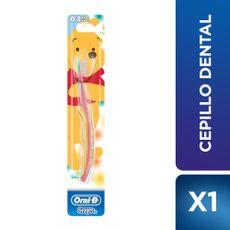 Cepillo-Oral-B-Stages-Disney-1-156026