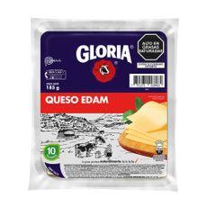 Queso-Edam-Gloria-Paquete-185-gr-1-169701432