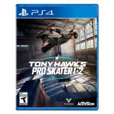 PS4-Videojuego-Tony-Hawk-s-Pro-Skater-1-2-1-156787305