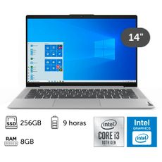 Lenovo-Laptop-Ideapad-5i-14-Intel-Core-i3-1-165604645