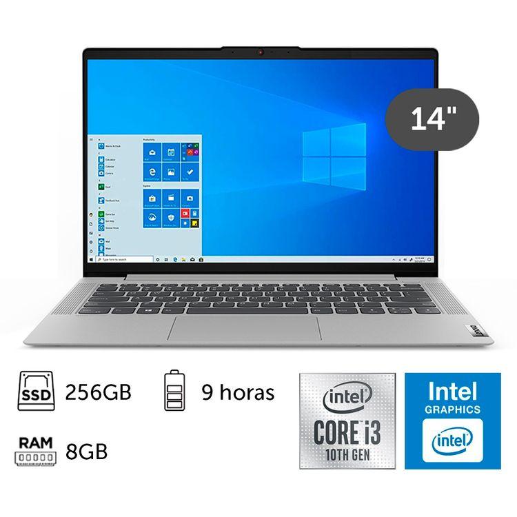 Lenovo-Laptop-Ideapad-5i-14-Intel-Core-i3-1-165604645