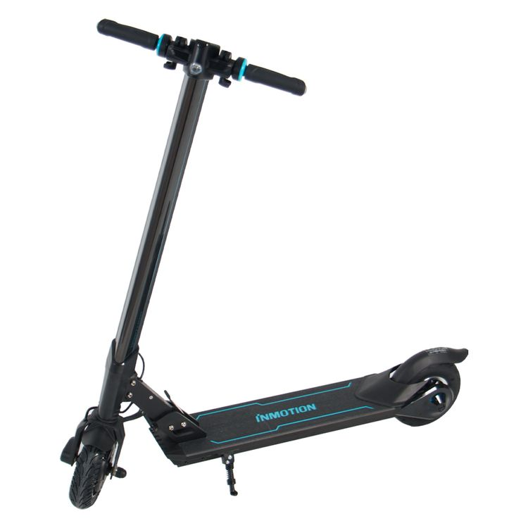Inmotion-Scooter-El-ctrico-L8D-28-Km-h-1-185782546