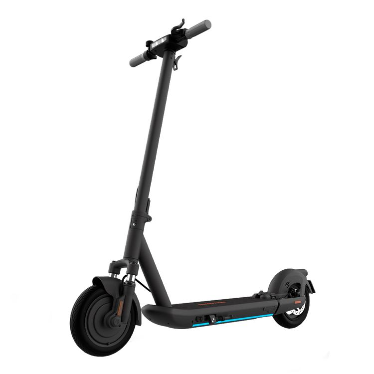 Inmotion-Scooter-El-ctrico-L9-30-Km-h-1-185782547