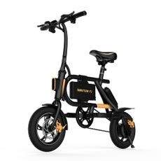 Inmotion-Bicicleta-El-ctrica-P2-30-Km-h-1-185782548