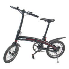Inmotion-Bicicleta-El-ctrica-P3-25-Km-h-1-185782549