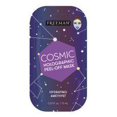Mascarilla-Peel-Off-Hidratante-Amatista-Cosmic-Holographic-Freeman-Bl-ster-10-ml-1-64438981