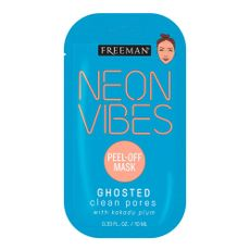 Mascarilla-Peel-Off-Kakadu-Plum-Neon-Vibes-Freeman-Bl-ster-10-ml-1-64438982
