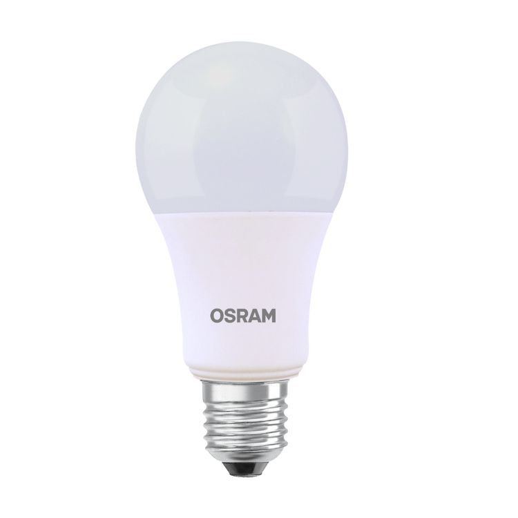 Osram-Foco-LED-12W-E27-Luz-Fr-a-Caja-1-unid-1-79228952