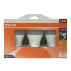 Osram-Foco-LED-12W-E27-Luz-C-lida-Paquete-3-unid-1-176807861