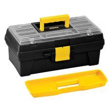 Rimax-Caja-Organizadora-de-Herramientas-RX3415-1-181555788