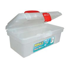 Rimax-Botiqu-n-Organizador-RX5628-1-181555789