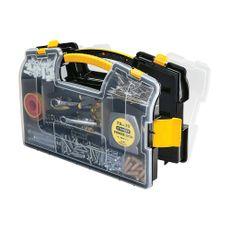 Rimax-Caja-Organizadora-Doble-Plegable-RX6040-1-181555790