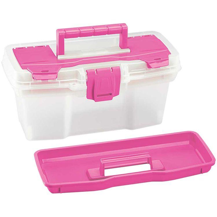 Rimax-Mini-Caja-RX8243-Vanity-1-181555796