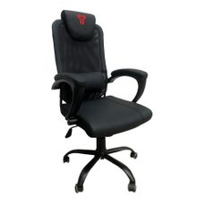 Alpha-Silla-Gamer-GC-185-Negro-1-185124876