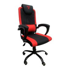 Alpha-Silla-Gamer-GC-185-Rojo-1-185124877
