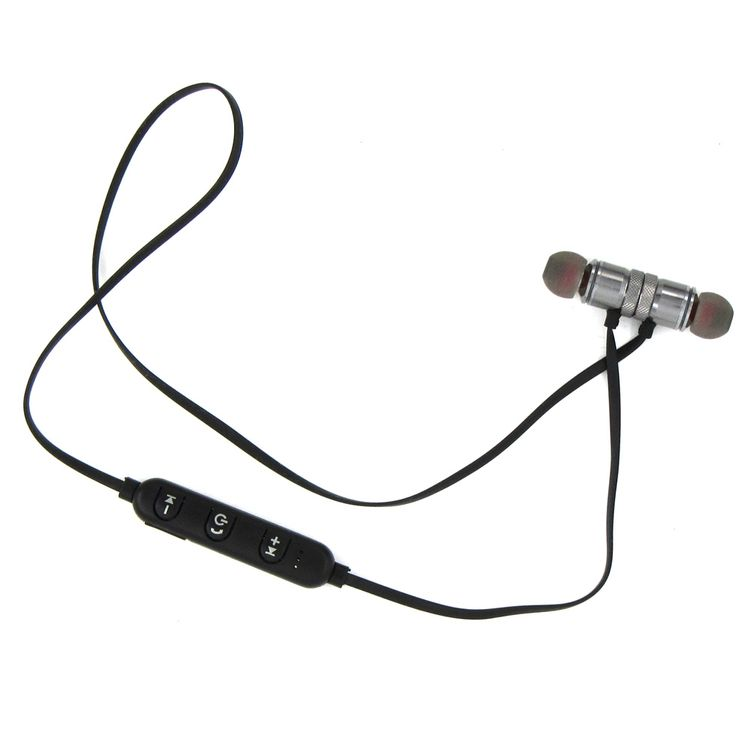 Fiddler-Aud-fonos-Inal-mbricos-In-Ear-Magn-ticos-FD-079-1-188151630