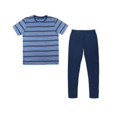 Urb-Pijama-Punto-Talla-S-Azul-1-181272669