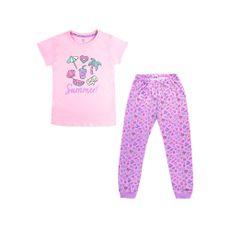 Urb-Pijama-Summer-Talla-4-Rosado-1-181271194