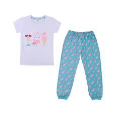 Urb-Pijama-Animal-Talla-4-Blanco-1-181271234