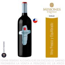 Vino-Tinto-Carmenere-Misiones-De-Rengo-Botella-750-ml-1-9491