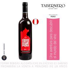 Vino-Tinto-Pais-Tabernero-Botella-750-ml-1-74182