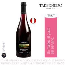 Vino-Gran-Tinto-Semi-Seco-Tabernero-Botella-750-l-1-183671