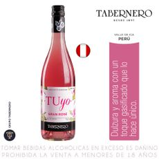 Vino-Rose-Semi-Seco-Tuyo-Botella-750-ml-1-183673