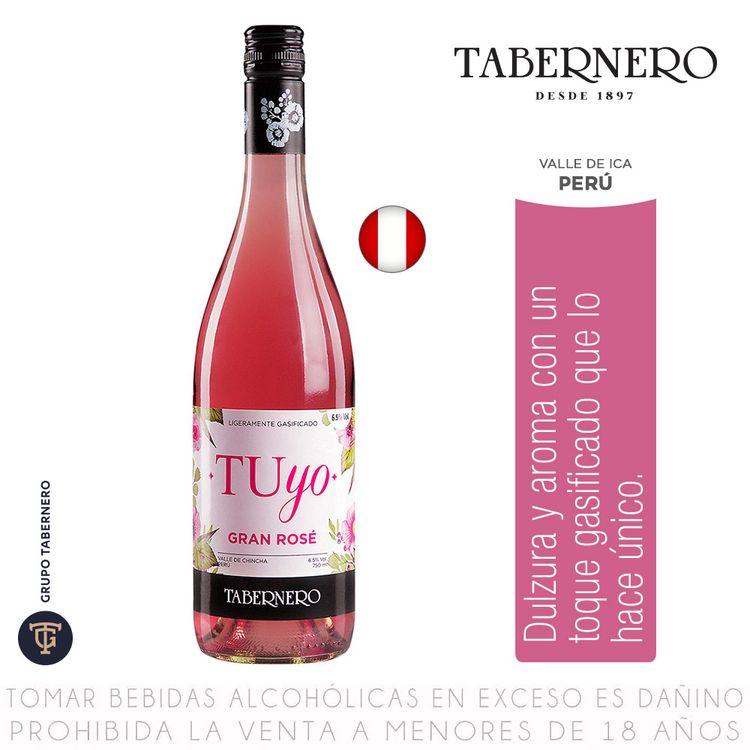 Vino-Rose-Semi-Seco-Tuyo-Botella-750-ml-1-183673