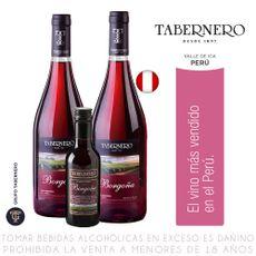 Twopack-Tabernero-Borgo-a-2-Botellas-750-ml-c-u-Petaca-1-74486