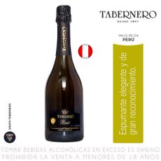 Espumante-Tabernero-Brut-Botella-750-ml-1-7658