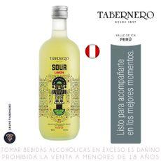 Pisco-Sour-Tabernero-Limon-Bot-700-ml-1-26264