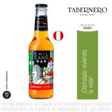 Chilcano-Tabernero-Extreme-Guara-Contenido-275-ml-1-153617