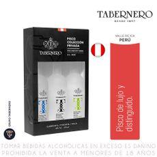 Pack-Pisco-Tabernero-Mosto-Verde-3-Und-Botella-50-ml-c-u-1-30375