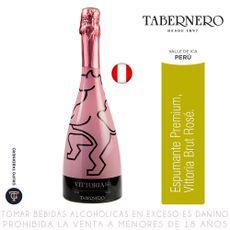 Espumante-Vittoria-Brut-Rose-Botella-750-ml-1-218858